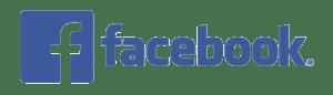 facebook-logo-removebg-preview